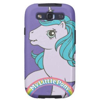 Princess Sparkle 2 Samsung Galaxy S3 Case