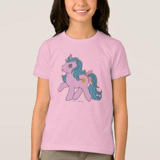 Princess Sparkle 2 T-Shirt