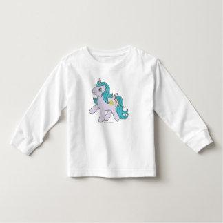 Princess Sparkle 2 Toddler T-shirt