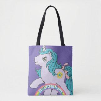 Princess Sparkle 2 Tote Bag