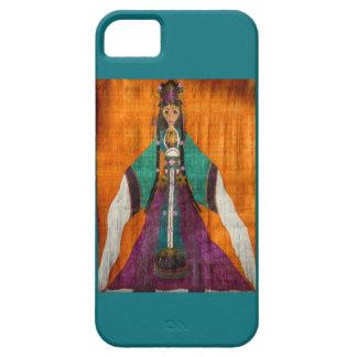 Princess TaiPing iPhone 5 Case
