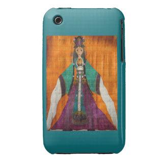 Princess TaiPing iPhone 3 Case-Mate Case