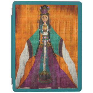 Princess TaiPing iPad Cover