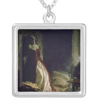 Princess Tarakanova, 1864 Jewelry