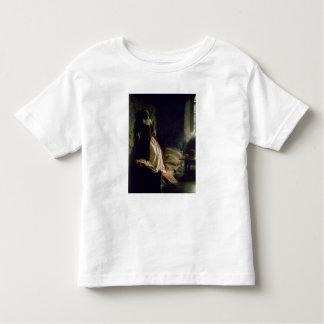 Princess Tarakanova, 1864 Toddler T-shirt