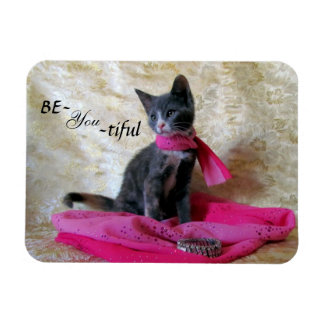 Princess Tiana Flexible Magnet