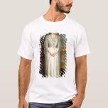 Princess Victoria Eugenie, Queen of Spain T-Shirt