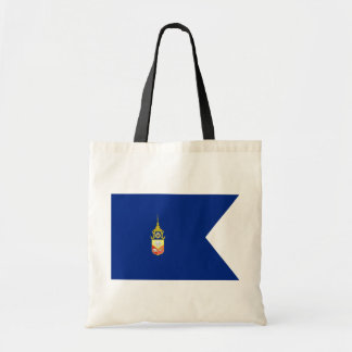 Princesses Of Siam, Thailand Canvas Bag