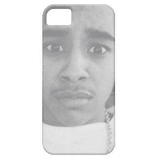 Princeton iPhone 5c/5/5s case iPhone 5 Cover