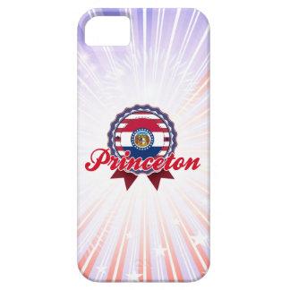 Princeton, MO iPhone 5 Covers