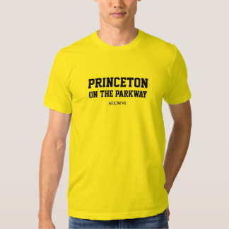 Princeton on the parkway alumni dresses