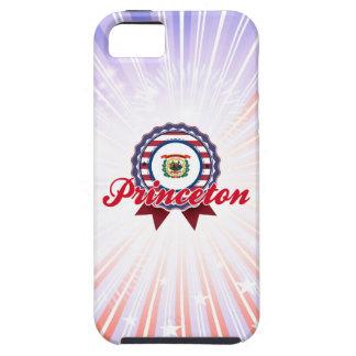 Princeton, WV iPhone 5 Cases