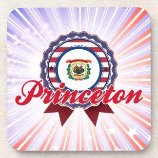 Princeton, WV Posavasos De Bebida