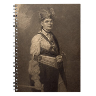 Principal José Fayadaneega 1776 Libro De Apuntes