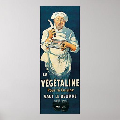 Principal poster francés