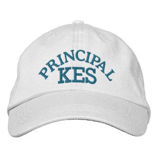 Principal Team Cap by SRF