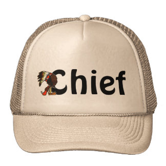 Principales gorras lindos del camionero de la dive