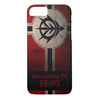 Principality Phone Case