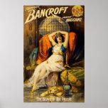 Príncipe de Frederick Bancroft de magos Impresiones