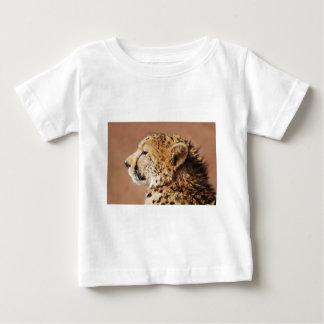 Príncipe del guepardo remeras