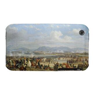 Príncipe Eugene de Beauharnais (1781-1824) en Carcasa Para iPhone 3