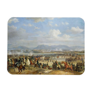 Príncipe Eugene de Beauharnais (1781-1824) en Ostr Imanes Flexibles