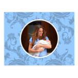 Príncipe George Royal Baby Postal