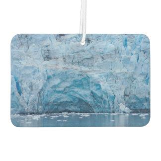 Príncipe Guillermo Sound Glacier