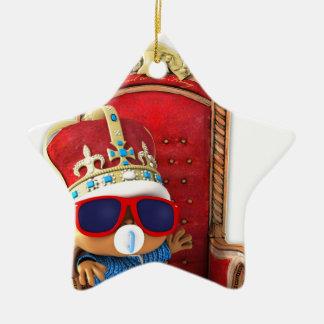 príncipe peekaboo.png ornamento de reyes magos