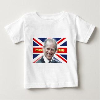 ¡Príncipe Philip de HRH - estupendo! T-shirt