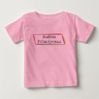 Principessa Baby t-shirt