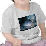 Principio del universo camiseta