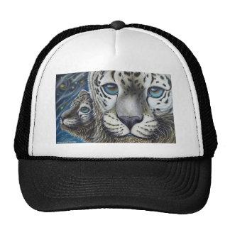 Principio nuevo gorra