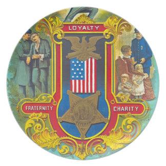 Principios cardinales 1884