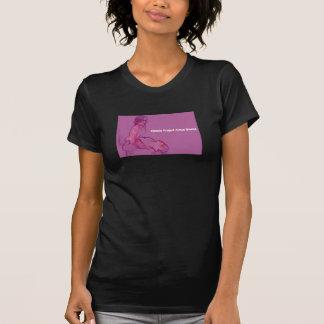 Principios Camiseta