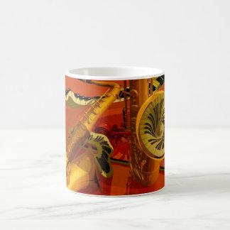 print2 coffee mug