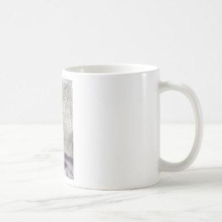 Print 18 Dead Pushing Up Daisies Coffee Mugs