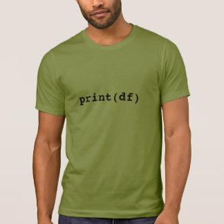 print(df)