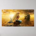 Print Mermaid
