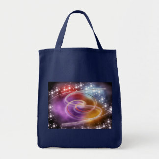 print pattern background design colorful diy tote bag