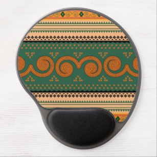 photograph relating to Printable Mouse Pad known as Printable Mouse Pads Zazzle