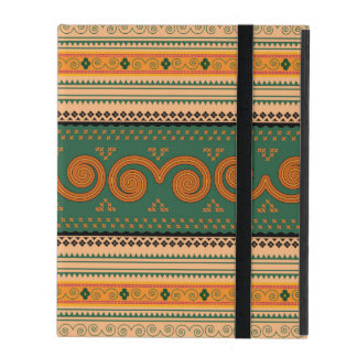 printable patterns iPad covers