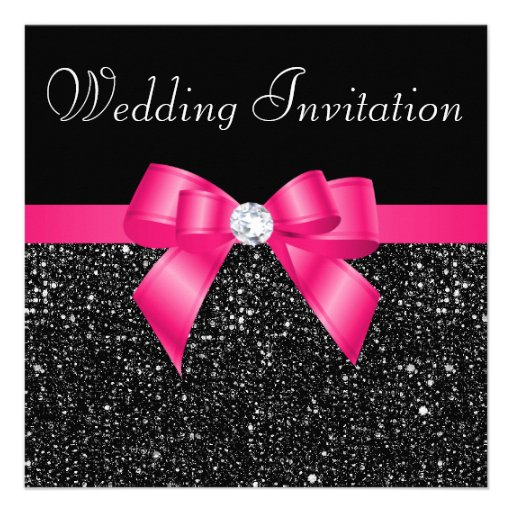 Pre Printed Wedding Invitations are Luxury Ideas To Make Great Invitations Layout