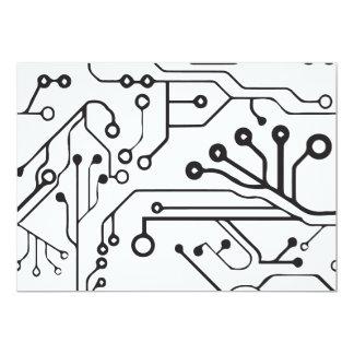 printed circuit card
