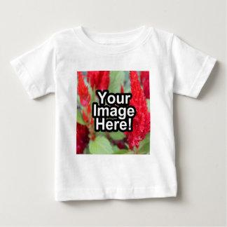 Printed Kids Tshirts