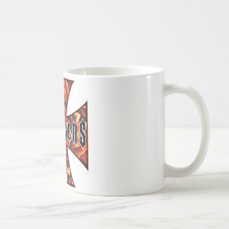 Printer Hard Core Coffee Mug