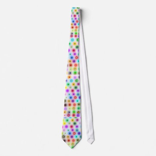 PrintGold Richer Colors For You Custom Tie Just...