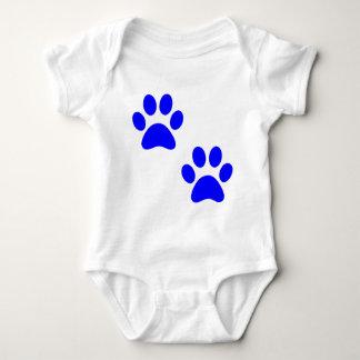 Prints Image Baby Bodysuit