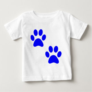 Prints Image Baby T-Shirt