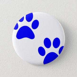 Prints Image Pinback Button